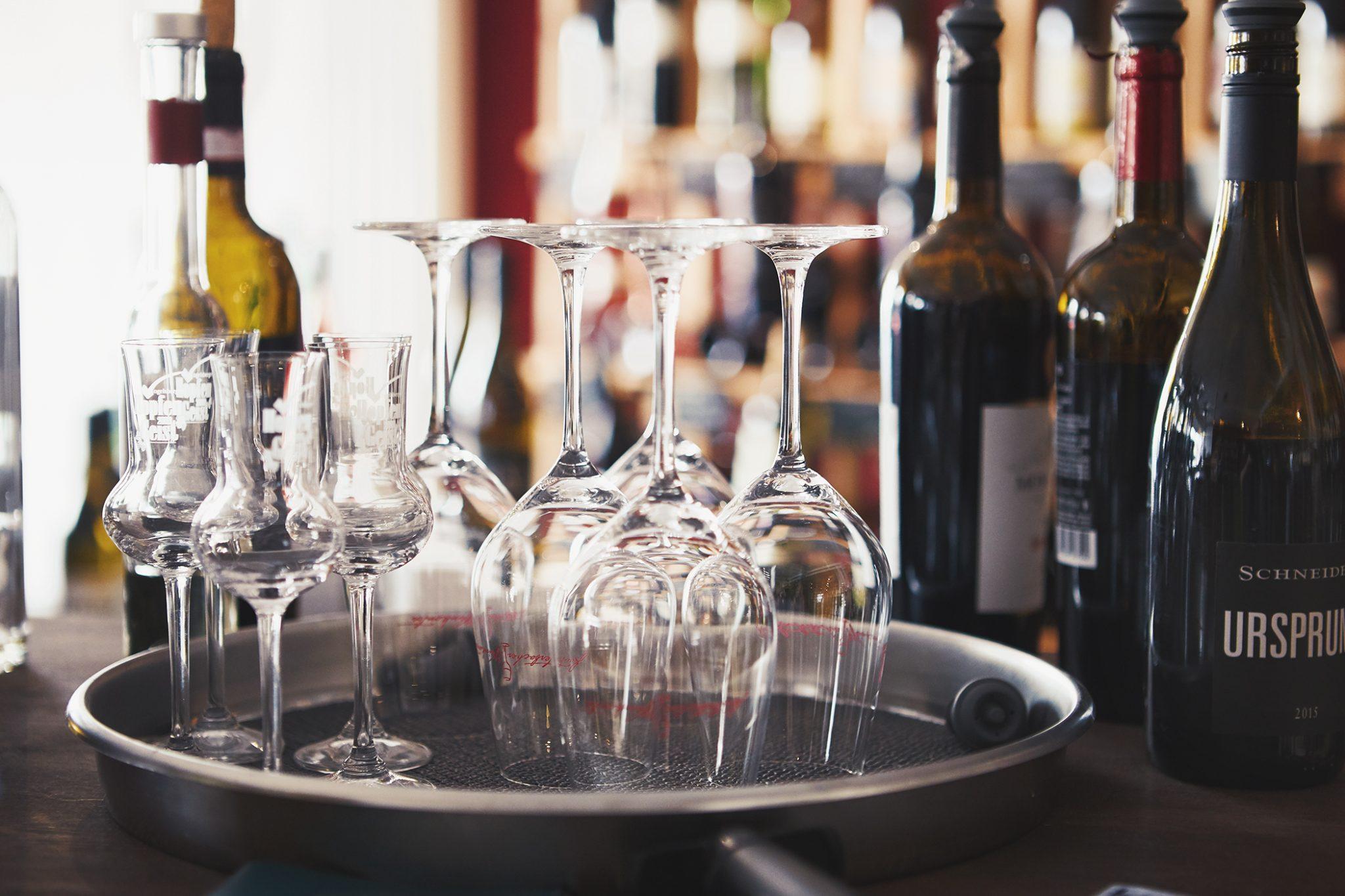 Lauterbacher Weinkontor